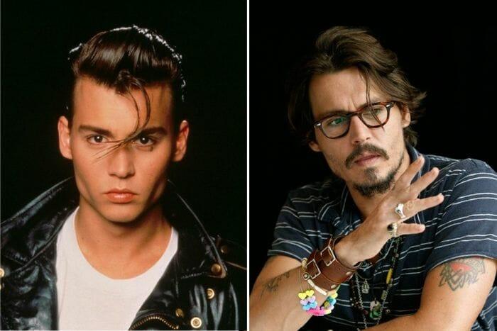 antes-depois-atores-hollywood_10