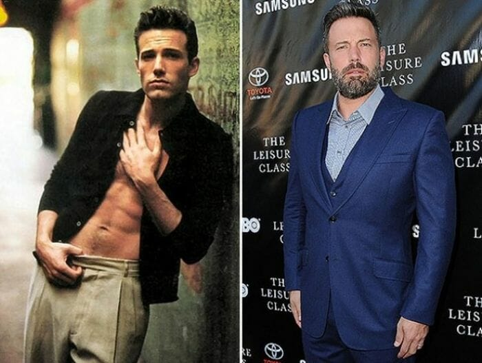 antes-depois-atores-hollywood_12