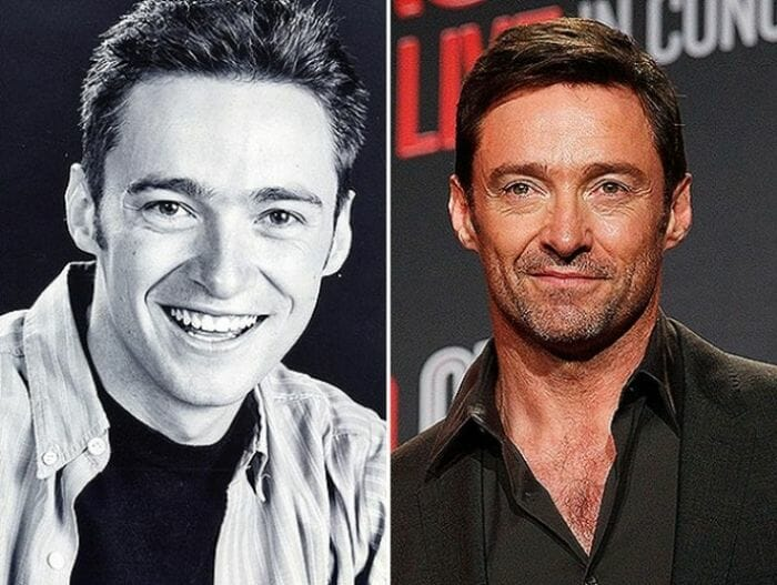 antes-depois-atores-hollywood_13