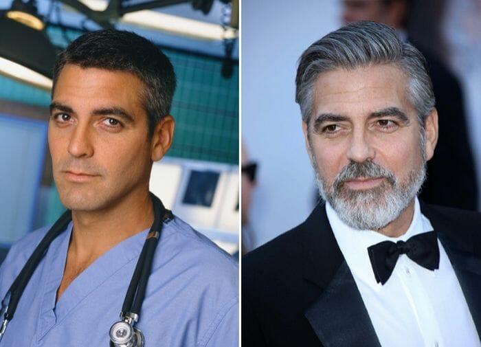 antes-depois-atores-hollywood_2