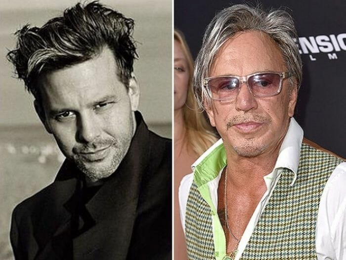 antes-depois-atores-hollywood_3