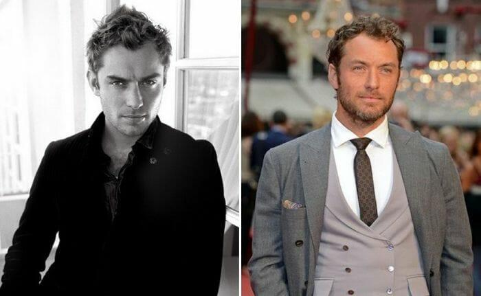 antes-depois-atores-hollywood_5