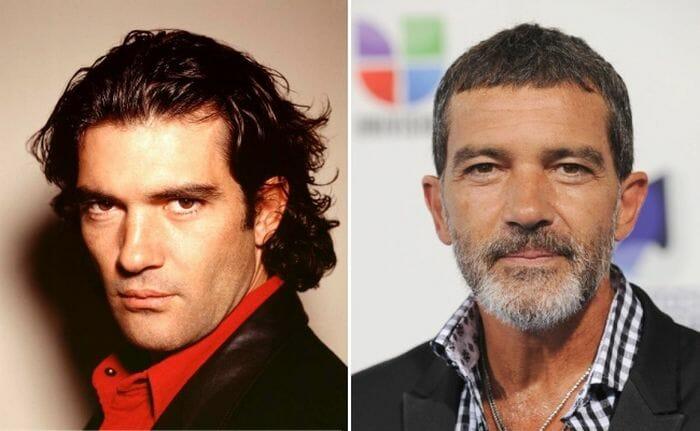 antes-depois-atores-hollywood_6