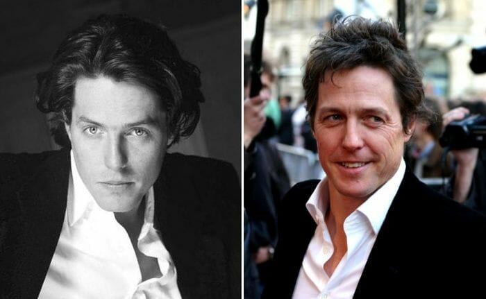 antes-depois-atores-hollywood_7