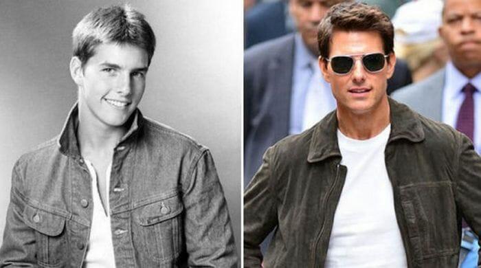 antes-depois-atores-hollywood_8