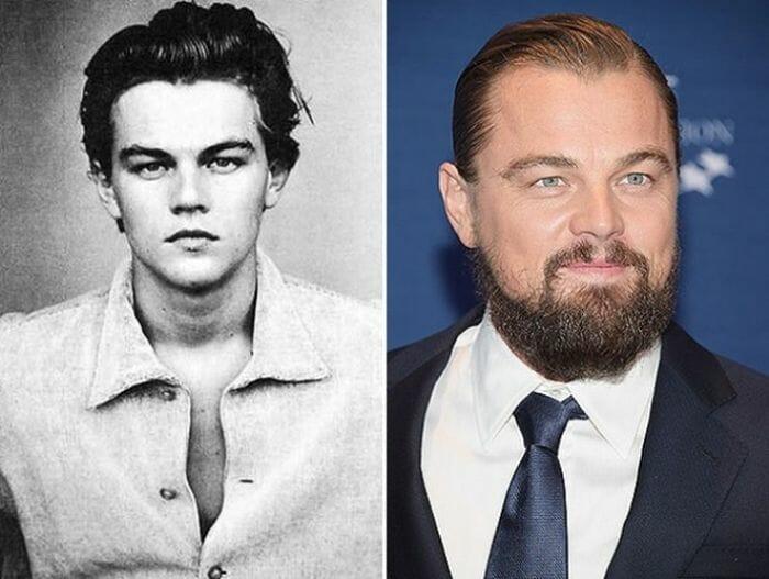 antes-depois-atores-hollywood_9