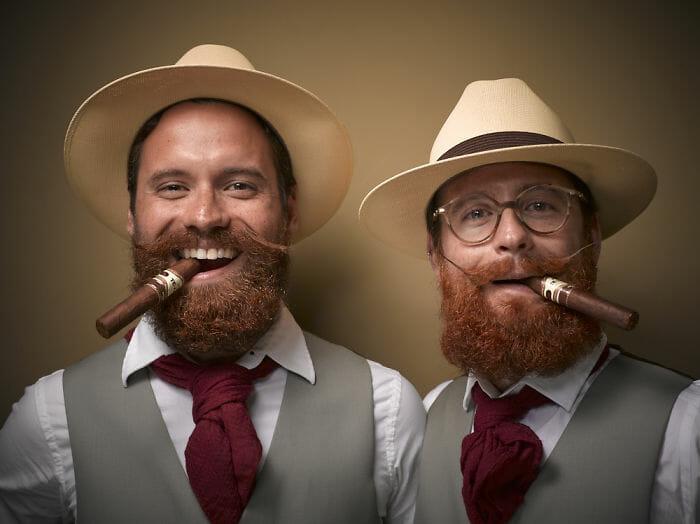 campeonato-de-barbas-2016_11