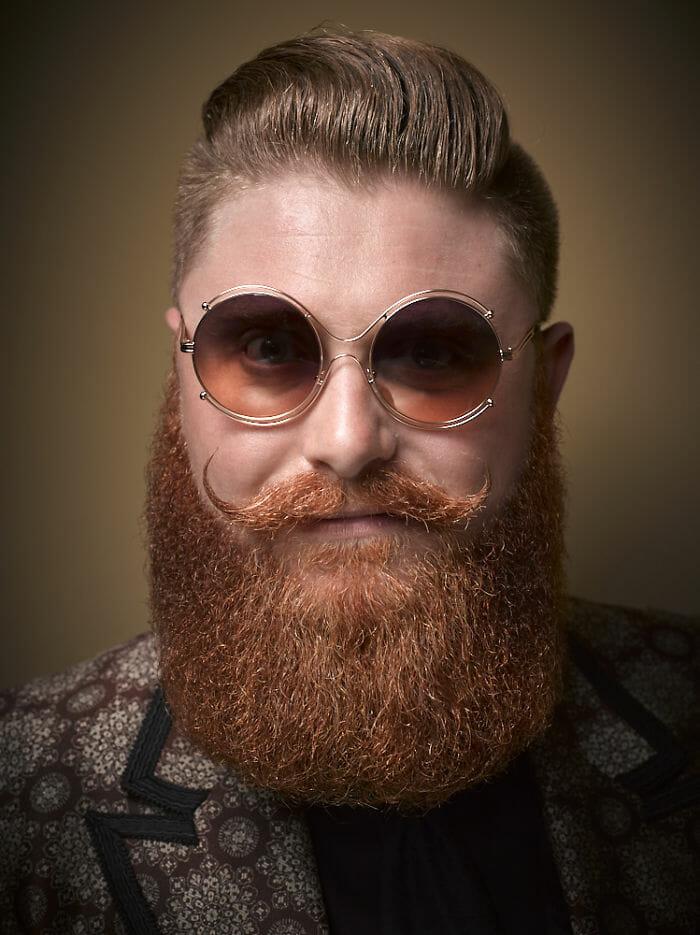 campeonato-de-barbas-2016_14