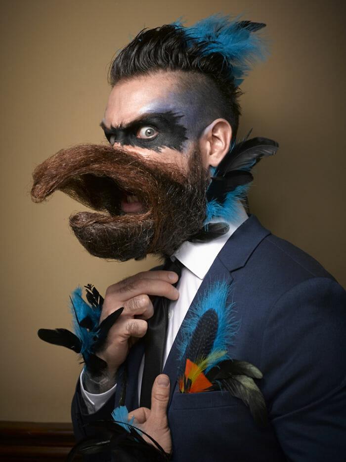 campeonato-de-barbas-2016_29