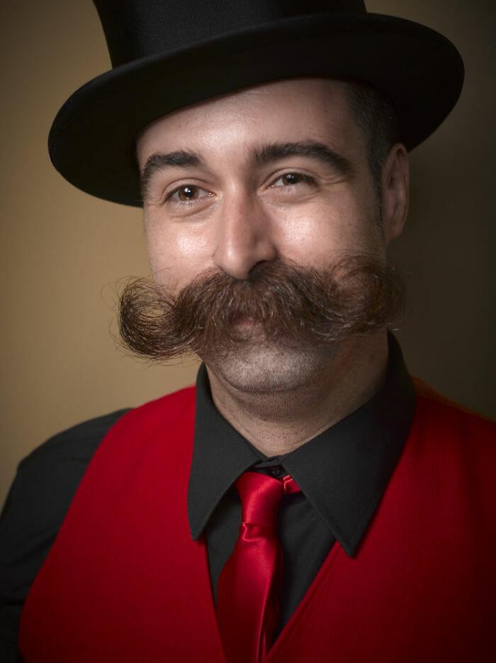 campeonato-de-barbas-2016_6