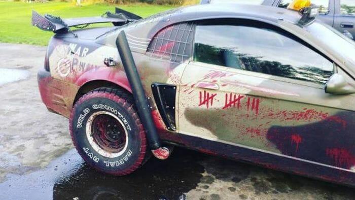 carros-apocalipse-zumbi_10