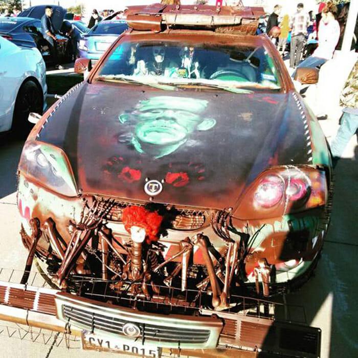 carros-apocalipse-zumbi_2