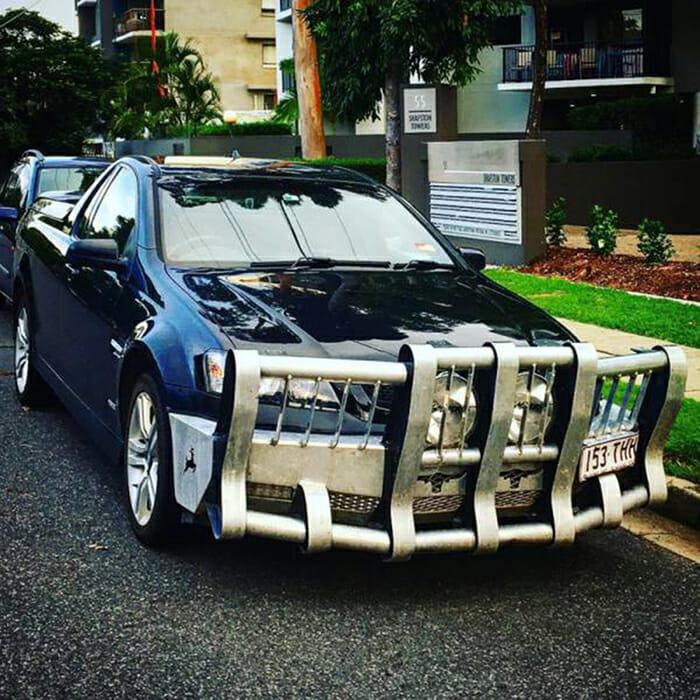 carros-apocalipse-zumbi_3