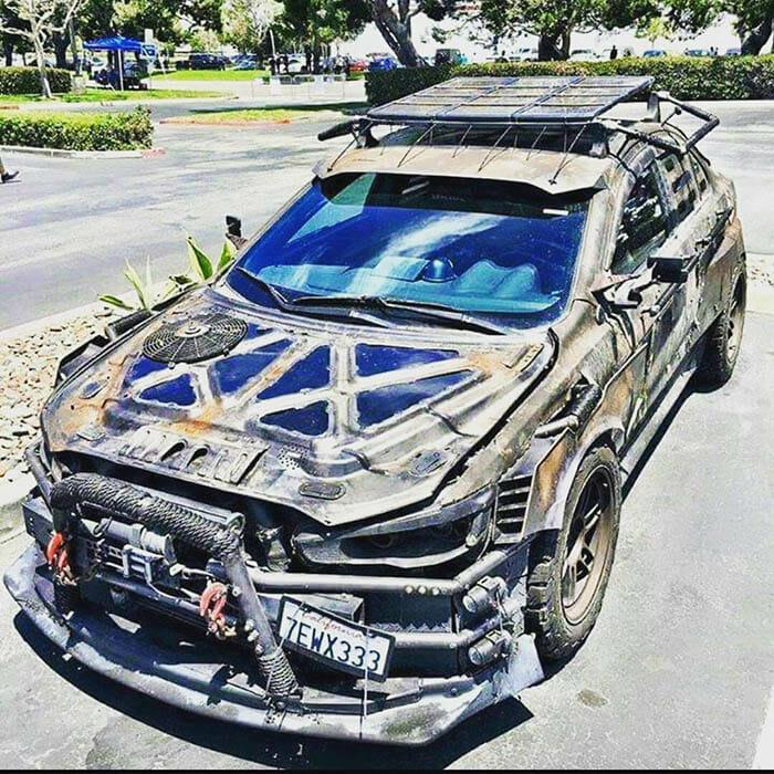 carros-apocalipse-zumbi_4