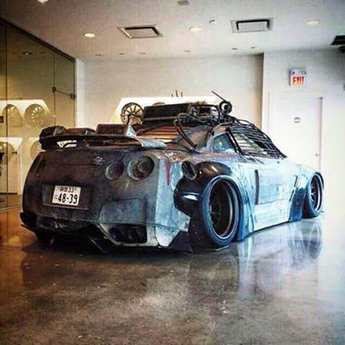 carros-apocalipse-zumbi_5