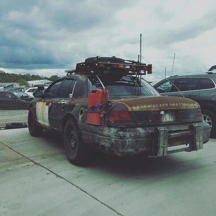carros-apocalipse-zumbi_7