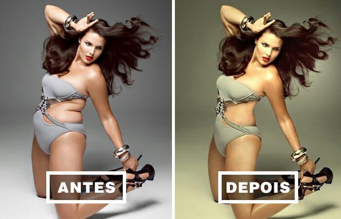 celebridades-antes-depois-photoshop