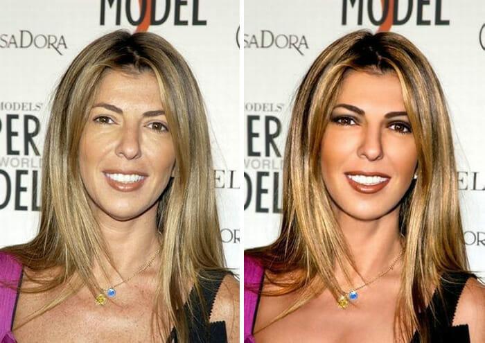 celebridades-antes-depois-photoshop_10
