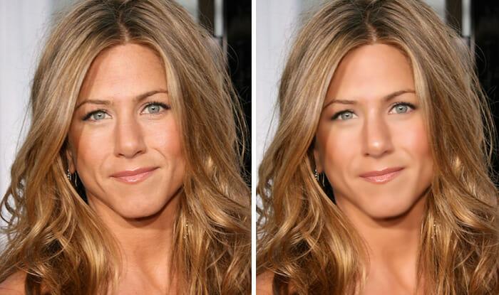 celebridades-antes-depois-photoshop_11