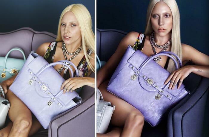 celebridades-antes-depois-photoshop_12