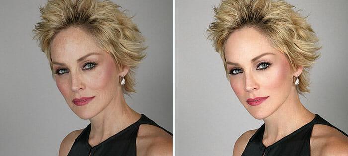 celebridades-antes-depois-photoshop_14
