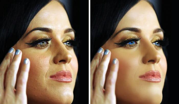 celebridades-antes-depois-photoshop_15