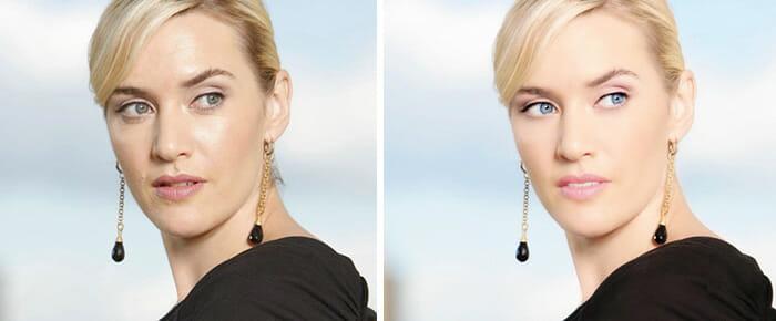celebridades-antes-depois-photoshop_16