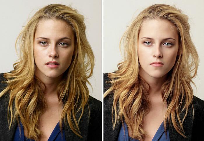 celebridades-antes-depois-photoshop_17
