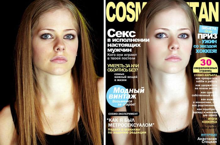 celebridades-antes-depois-photoshop_18
