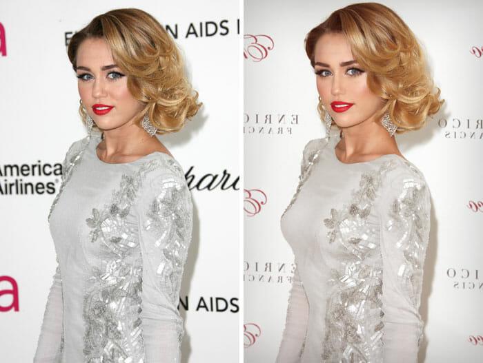 celebridades-antes-depois-photoshop_19