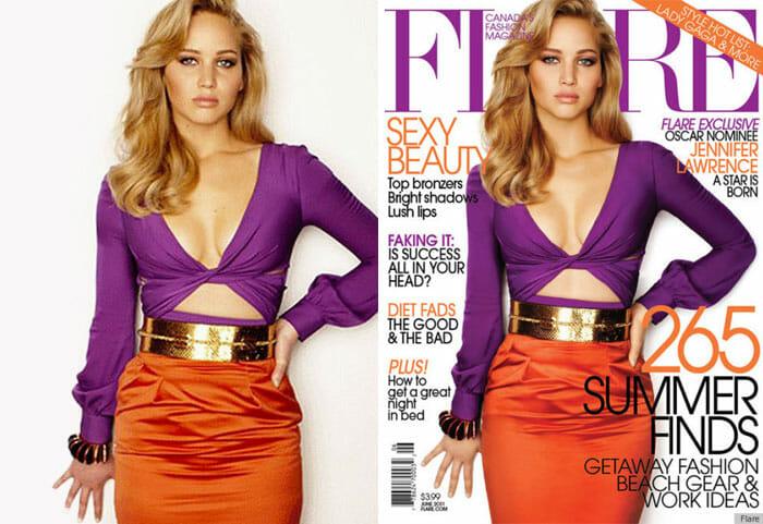 celebridades-antes-depois-photoshop_20