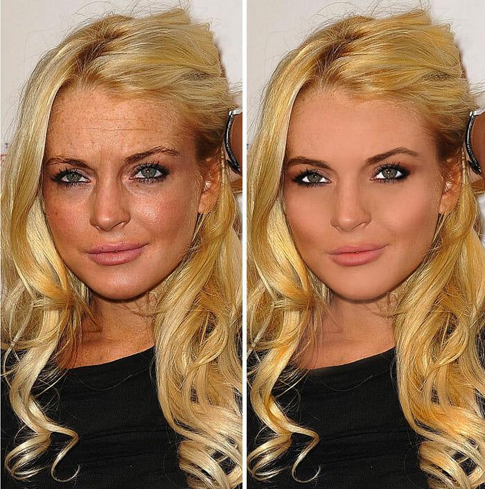 celebridades-antes-depois-photoshop_21