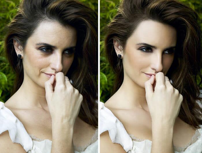 celebridades-antes-depois-photoshop_22