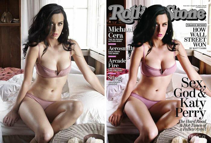 celebridades-antes-depois-photoshop_23