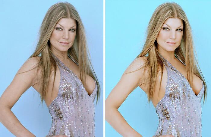 celebridades-antes-depois-photoshop_25