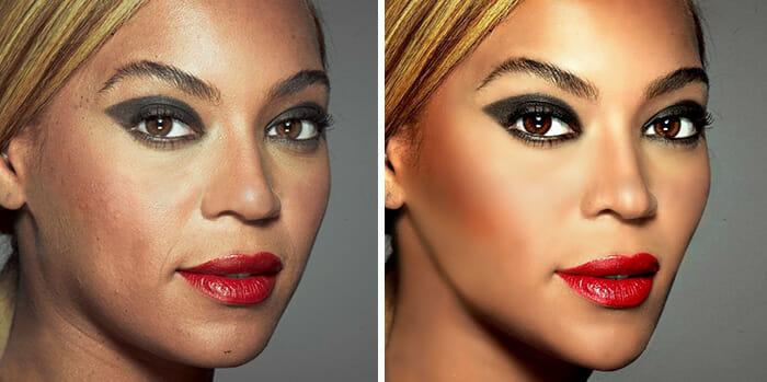 celebridades-antes-depois-photoshop_27