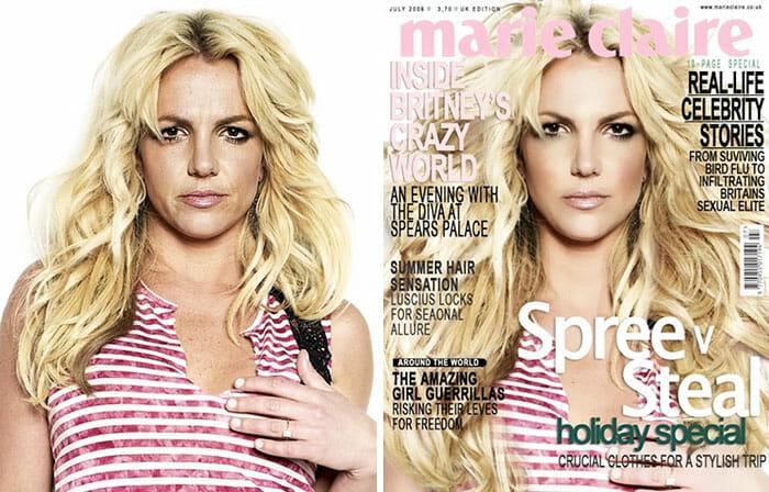 celebridades-antes-depois-photoshop_28