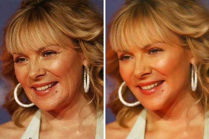 celebridades-antes-depois-photoshop_29