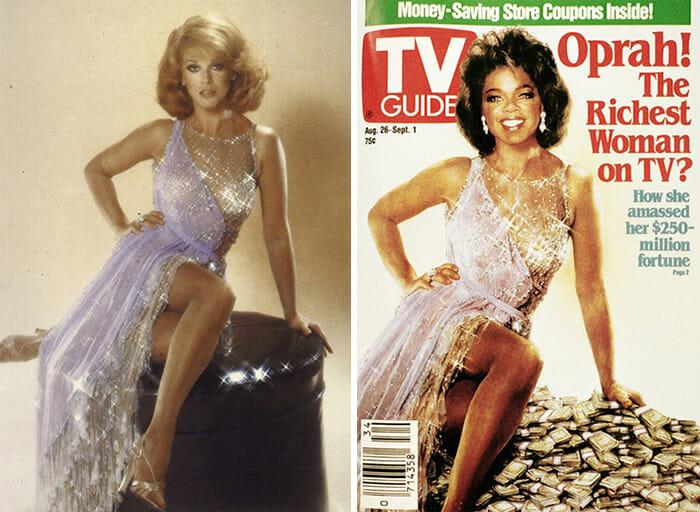 celebridades-antes-depois-photoshop_3