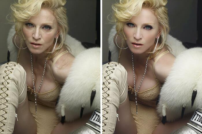 celebridades-antes-depois-photoshop_30