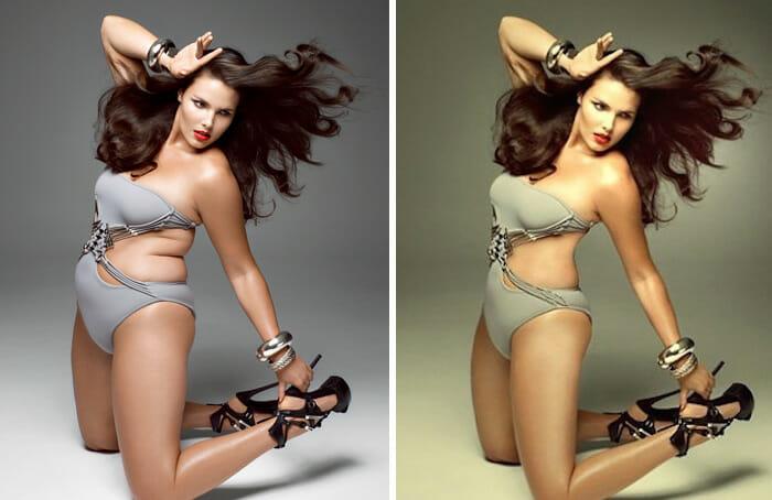 celebridades-antes-depois-photoshop_31