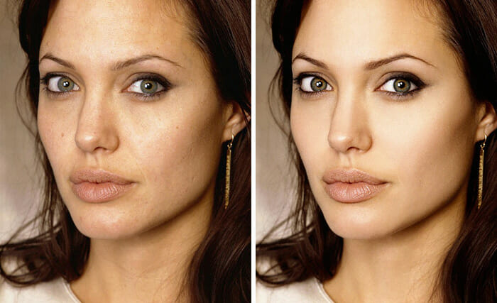 celebridades-antes-depois-photoshop_32