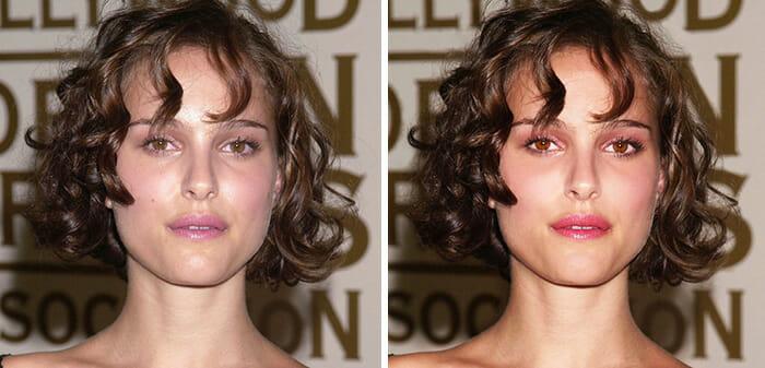 celebridades-antes-depois-photoshop_4
