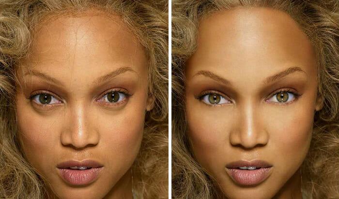 celebridades-antes-depois-photoshop_6