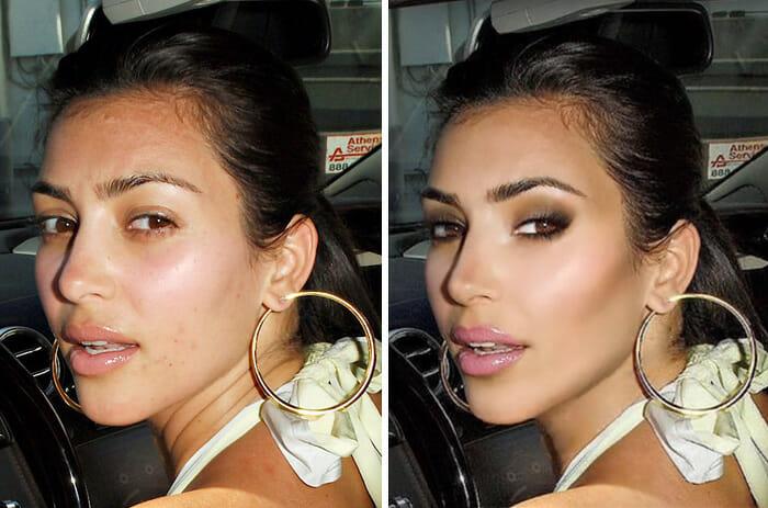 celebridades-antes-depois-photoshop_7