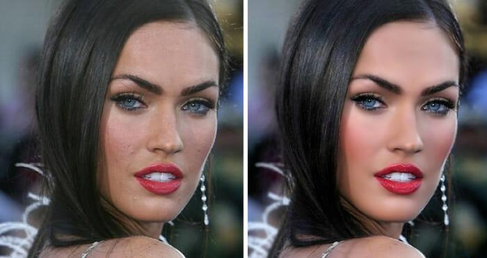 celebridades-antes-depois-photoshop_9