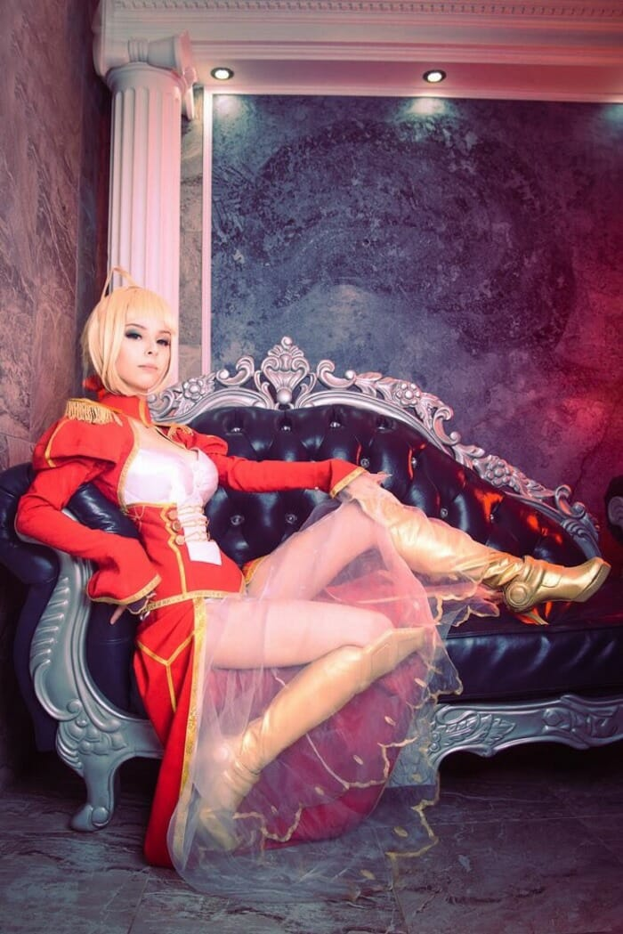 cosplays-made-in-russia_1