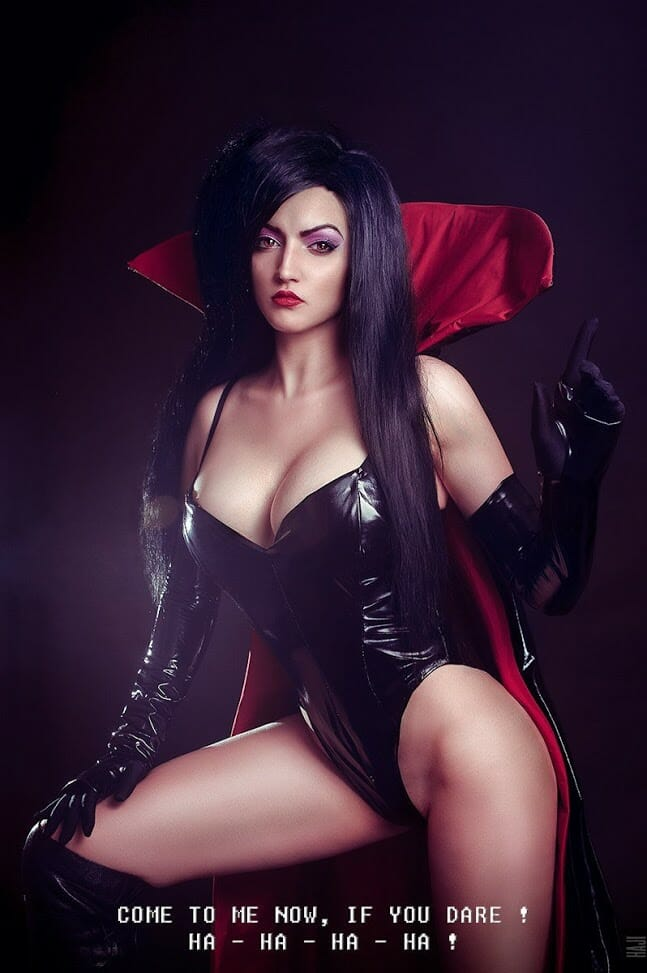 cosplays-made-in-russia_15