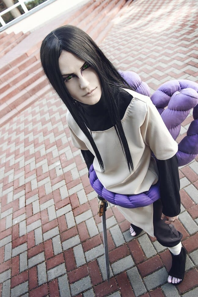 cosplays-made-in-russia_16