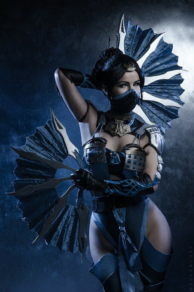 cosplays-made-in-russia_17
